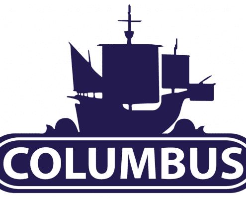 Columbus Trading